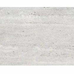 2072 VE Matt Series Floor Tiles