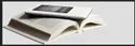 Book Or Magazine Published Printing Service