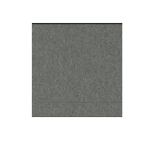 CCIL First 01 914 Modulyss Flooring  Tile