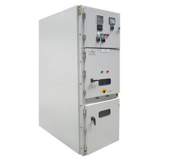 VCB Panel With Transformer