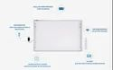 Hitevision IR30-82 Interactive White Board For Smart Classes