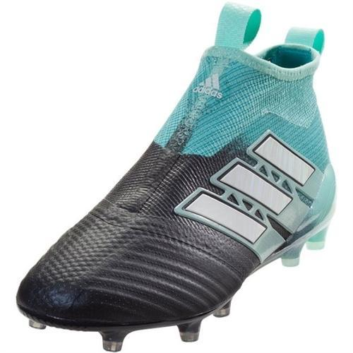 hot sale online dfcaf 39cf3 Adidas Ace 17 Purecontrol