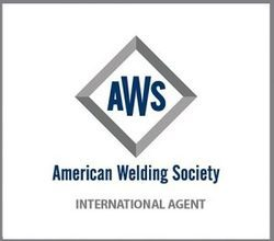 American Welding Society Certified Welding Society Seminar