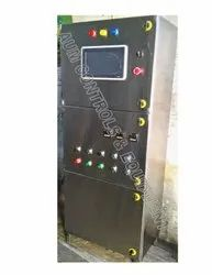 440 V Automation System, For Machine Automatic, 3 Phase