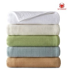 Soft Blankets / Wool Blankets