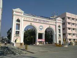 Management Quota Admission Process In Srm University