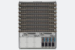 CISCO WAN Aggregation Routers