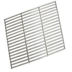 Stainless Steel Grill, Model Name/Number: SS316