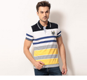 Yellow T Shirt For Boys