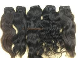 South Indian Natural Wave Hair