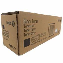 Xerox Black Toner Cartridges