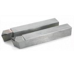 PCD Shank Tools