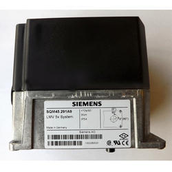 Siemens Burner Servomotor SQM45.291A9