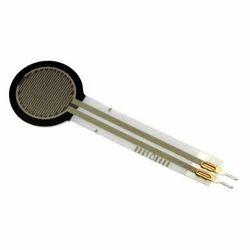 Force Sensor Resistor 0.5 inch 14.7mm Pressure Sensor