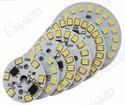 DOB for LED Bulb 3W,5W,6W, 7W ,9W , 12W ,15W