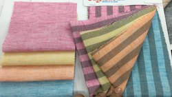 Fabric For Kurti