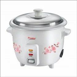 Prestige Rice Cooker