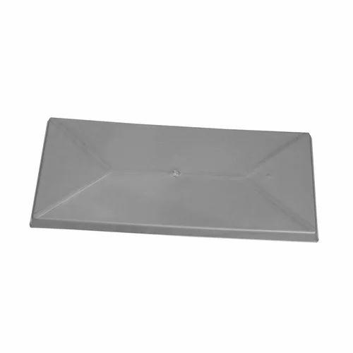 Plastic Jumbo Battery Tray