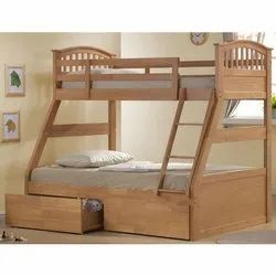 Kids Bunk Bed Children Bunk Bed Latest Price Manufacturers Suppliers