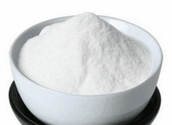 Powder BCAA Nutritional Supplement, For Protein Isolate, Packaging Type: Drum