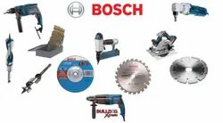 Electricity BOSCH Power tools, Min, Model Name/Number: Variety