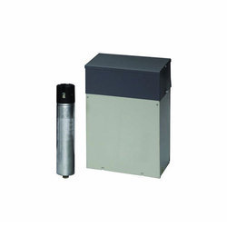 MPP Standard Duty KVAR Capacitors
