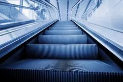 Escalator AMC Services