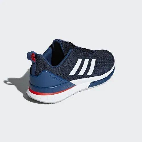 adidas Running Questar TND Männer Schuhe Schwarz