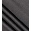 Plain Trouser Fabric