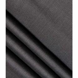 Plain Trouser Fabric, GSM: 100-150