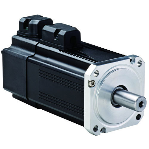 Global AC Servo Motor Market 2020 Growth Drivers, Investment Opportunity  and Product Developments 2025 – Owned