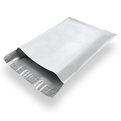 Poly Mailers Envelopes Bags