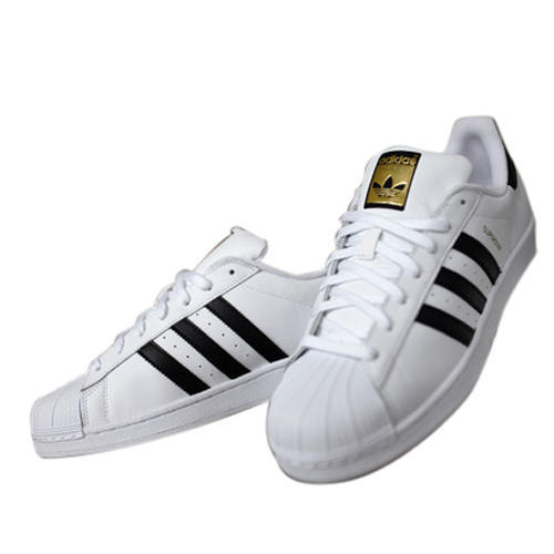 adidas mens canvas shoes