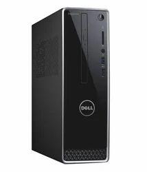 Dell Inspiron 3250 Tower Desktop Core i3 5th Generation