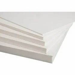 White EPS Sheet, For Packaging, Thickness: 10-50 mm