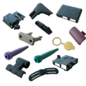 Injection Mould Components