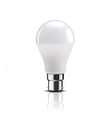 Syska Dimmable 9W Tritone Bulb