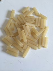 Panny Pasta, Packaging Size: 30 Kg