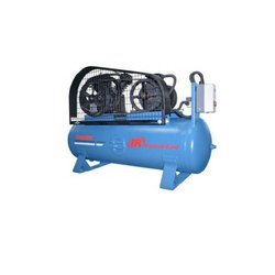High Pressure Duplex Evolution Small Reciprocating Compressor