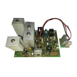 Square Wave Home UPS Kits