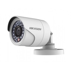 Hikvision Hd Bullet Camera 5mp
