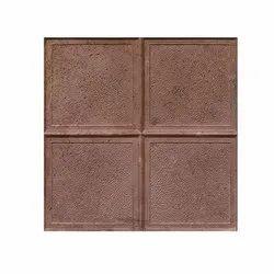 Cement Outdoor Floor Tiles
