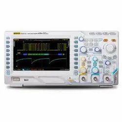 RIGOL  DSO2102A  Oscilloscope