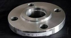 Flanges SWRF Socket Weld Flanges