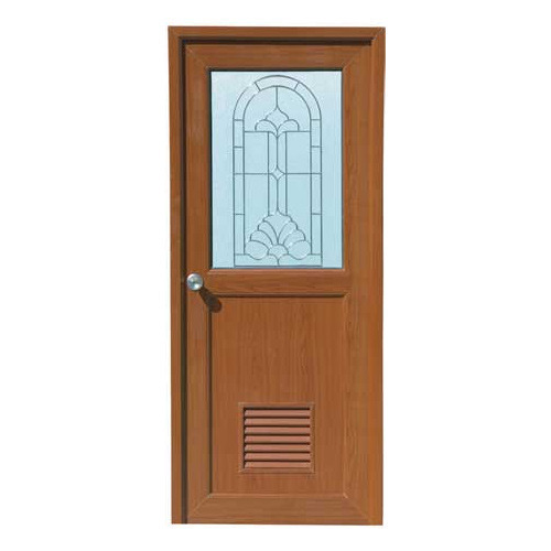 Wooden glass door at rs 80 square feet wooden glass door id wooden glass door planetlyrics Image collections