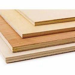 Eucalyptus 710 Marine Plywood