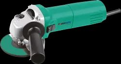 Powermatic Angle Grinder 6-100