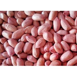 Ground Nut, Packing Size: 5 - 50 kg