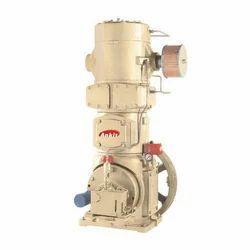 Ankit Non Lubricated Compressor
