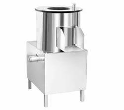 10Kg Peeler Machine